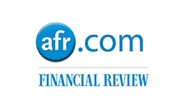 _0009_Australian financial review logo-270x152_tcm121-50793_desktop_270x152