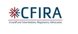 CFIRA-Logo-3