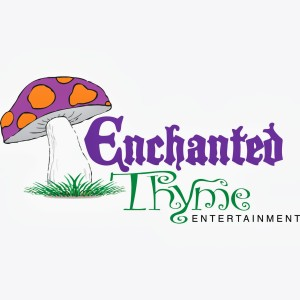 EnchantedThymeEntertainmentLogo