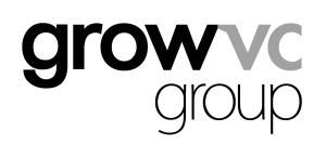 GrowVC_Group_Logo