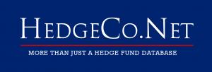 HedgeCo-logo-300x102
