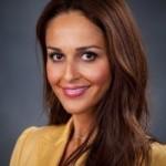 Katrina Semmes