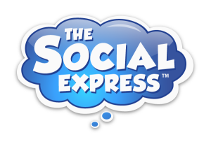 The-Social-Express-corporate-logo