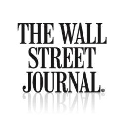 WallStreetJournal-logo