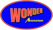 Wonder_Logo.292163246_std