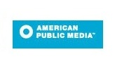 american public
