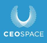 ceospace_logo2_full