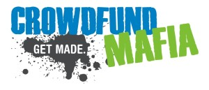 crowdfundmafia