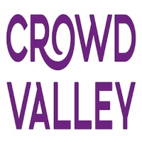 crowdvalley_logo1