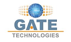 gatetech11