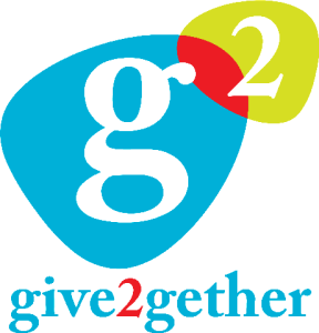 give2gether-logo