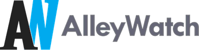 alleywatch-big1