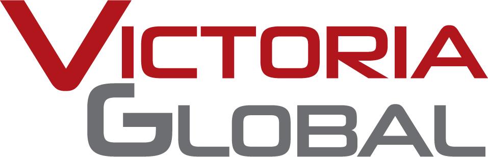 Victoria Global